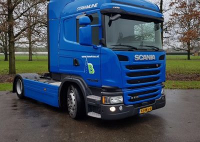 Bonotrans (Scania Streamline)