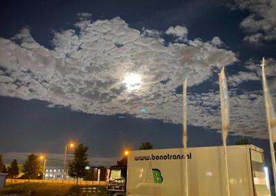 Transportbedrijf Bonotrans BV (12)