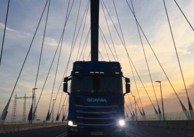Transportbedrijf Bonotrans BV (13)