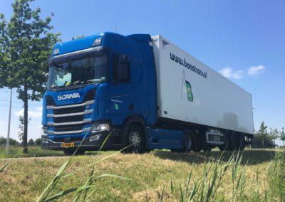 Transportbedrijf Bonotrans BV (16)