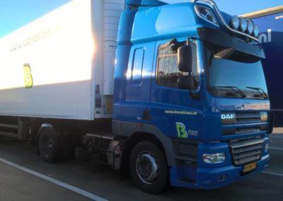 Transportbedrijf Bonotrans BV (30)
