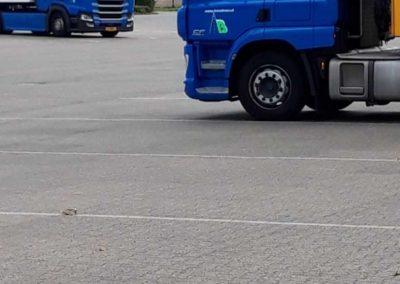 Transportbedrijf Bonotrans BV (35)