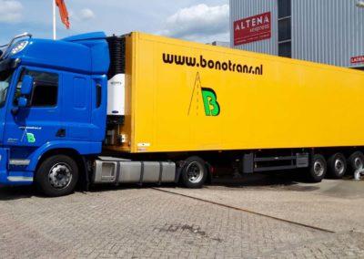 Transportbedrijf Bonotrans BV (37)