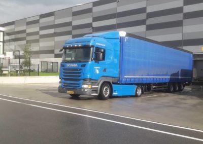 Transportbedrijf Bonotrans BV (43)