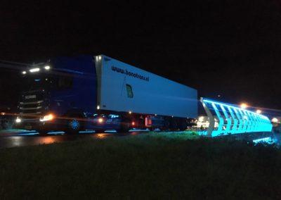Transportbedrijf Bonotrans BV (51)