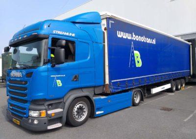 Transportbedrijf Bonotrans BV (8)